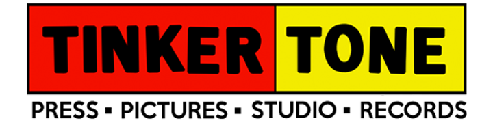 Tinker Tone Studios